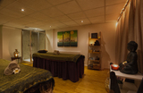Profile Photos of Little Jasmine Therapies and SPA