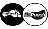 Nufoot™ Shop Buy Footwear Online Diablo CA 94528 USA