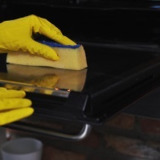 Oven Cleaning Kidlington