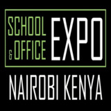 School & Office Expo, 18-20 May 2018, Nairobi Kenya