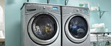 Appliance Repair Experts of Dallas Appliance Pros