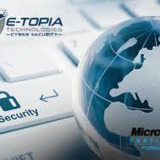 Network Security Company in USA