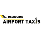Airport Taxis Melbourne