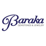 Baraka Gemstones and Jewelry