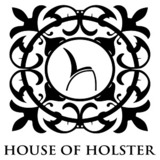 House of Holster
