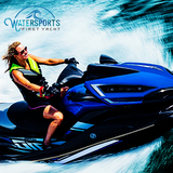 New Album of Watersports - First Yacht