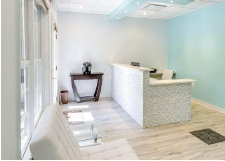 New Album of Potomac Crown Dentistry 11908 Darnestown Road, Suite A - Photo 6 of 6