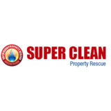 Super Clean Property Rescue LLC