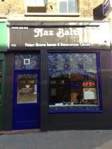 Profile Photos of Naz Balti Indian Takeaway & Delivery Service