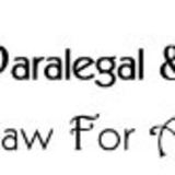 Pathways Paralegal & Mediation