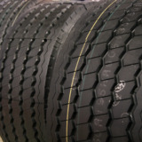 Rayas Tires Road Service