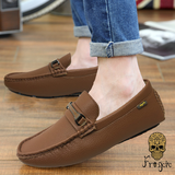 Loafer Shoes of Loafer Shoes