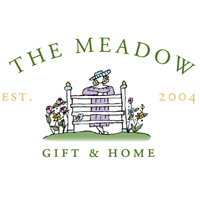 Profile Photos of The Meadow of Maine 140 Main Street - Photo 2 of 2