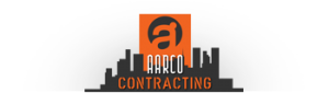 Profile Photos of Aarco Contracting 36 West 37th Street - Photo 2 of 15