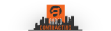 Aarco Contracting 36 West 37th Street