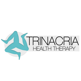Trinacria Health Therapy, Wollongong
