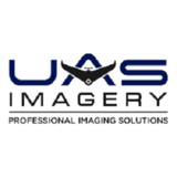 UAS IMAGERY LTD