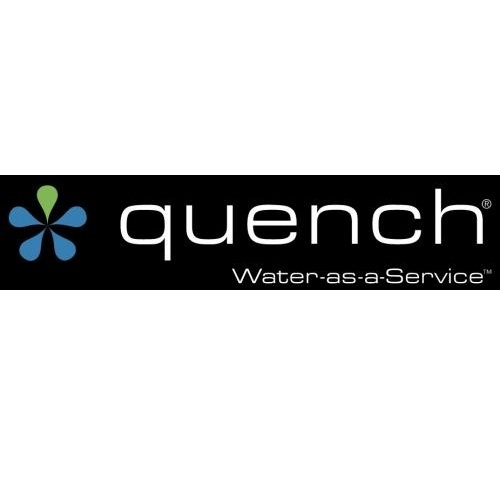 Profile Photos of Quench USA - Dallas - Fort Worth 5818 LBJ Freeway, Unit 4000 - Photo 1 of 1