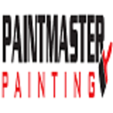 Cabinet Painting Services