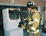Profile Photos of AAA Appliance Repair West Palm Beach