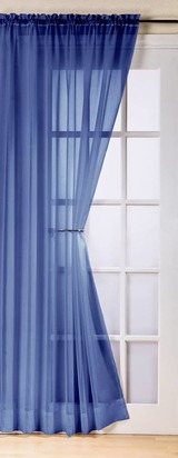 Net Curtains, Curtains Curtains Curtains, Norfolk