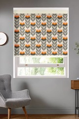 Roman Blinds, Curtains Curtains Curtains, Norfolk