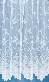 Roller Blinds, Curtains Curtains Curtains, Norfolk