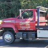 Grooms & Son Towing Service of Grooms & Son Towing Service