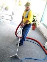 Cleaners of Reading, 287 Oxford Road, Reading, RG30 1AS, 02037342962, http://www.cleanersreading.org