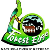 Forest Edge - Nature Lovers' Retreat