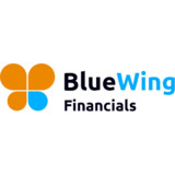 BlueWing Financials