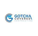 Gotcha Covered Contracting, McKees Rocks