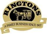 Ringtons Beverages, Newcastle Upon Tyne