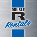 Double R Rentals - Ladner