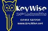 Profile Photos of KeyWise Locksmiths & security