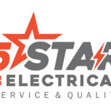 5Star Electrical