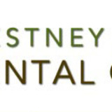 Westney North Dental