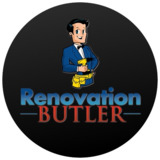 Renovation Butler
