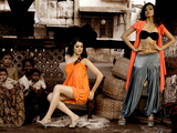 A.Rrajani Fashion,Portfolio & Advertising photographer in Mumbai,india Andheri(west)