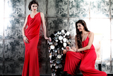 A.Rrajani Fashion,Portfolio & Advertising photographer in Mumbai,india, Angelica
