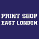 Print Shop East London (East London Printer)
