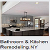 Profile Photos of Bathroom & Kitchen Remodeling