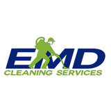 EMD Cleaning Services, Saint Paul