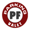 Profile Photos of Parking Management & parking valet serving in New York