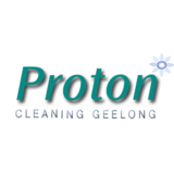 Proton Cleaning Geelong