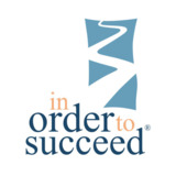 In Order to Succeed, Professional Organizing & Moving Specialists