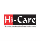 Hi-Care Hygiene Solutions