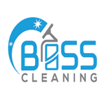 Boss Cleaning Services