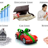 Personal/Business Loan Canada