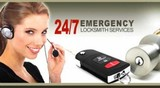 Profile Photos of Locksmith Buffalo Grove